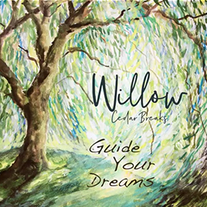 Willow, Cedar Breaks ® Band