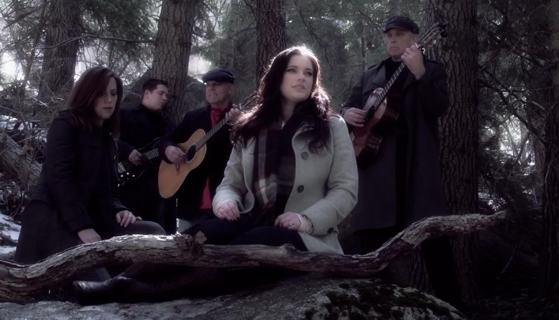 Salt Lake City Musicians