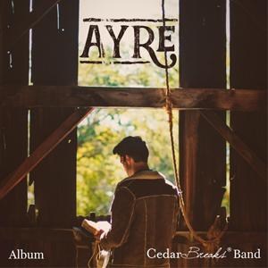 Ayre Album