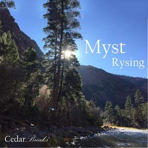 Myst Rysing