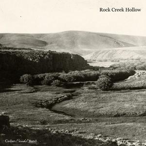Rock Creek Hollow
